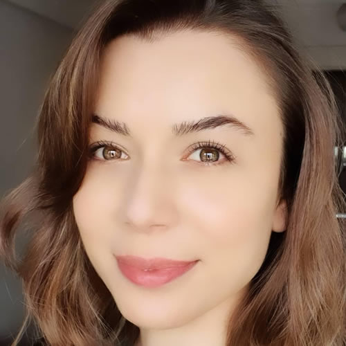 Ayşen Gülşen