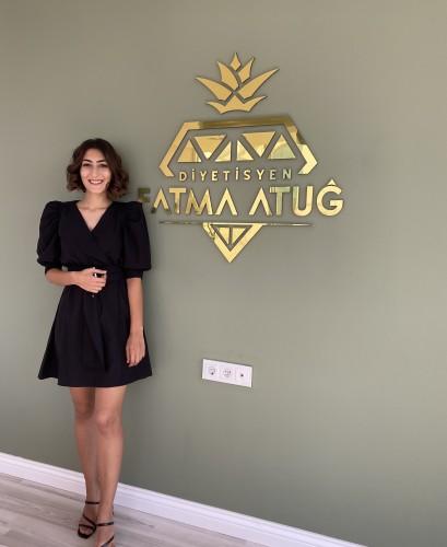 Fatma Atuğ
