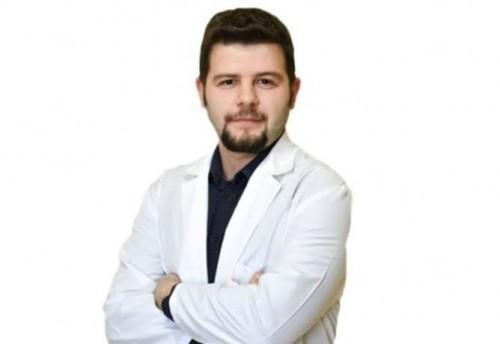 Şahin Soykan