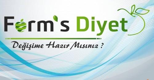 Form's Diyet