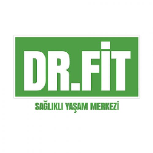 Pınar Sökülmez Kaya