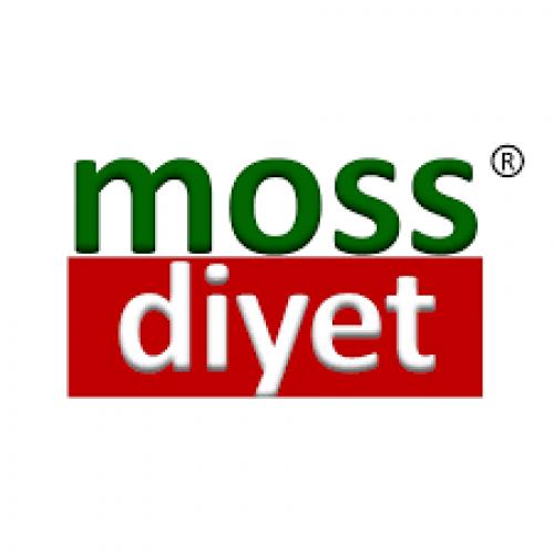 Moss Diyet