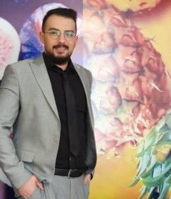 Süleyman Emlu