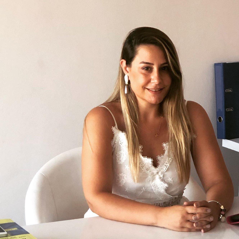 Dyt Pınar ERGÜL