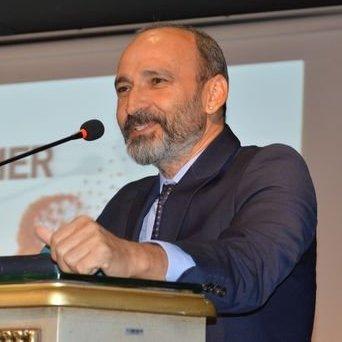 Prof.Dr. Mehmet ÜNAL