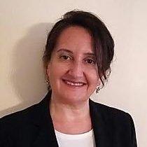 Dr. Fatma Işın ÜNAY