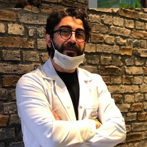 Dr. Sinan Şaban AKKURT