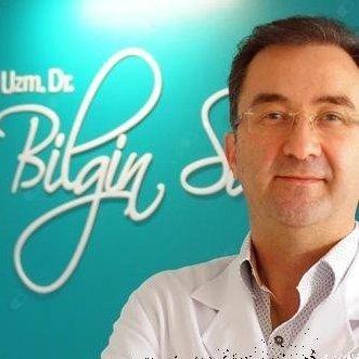 Uzm.Dr. Bilgin SİLAN