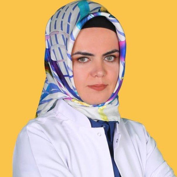Dyt Rabia YILDIZ