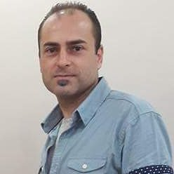 Dyt. Süleyman Alper YORGANCI