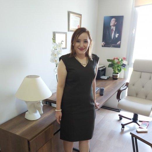 Dr. Tuğba KILIÇ