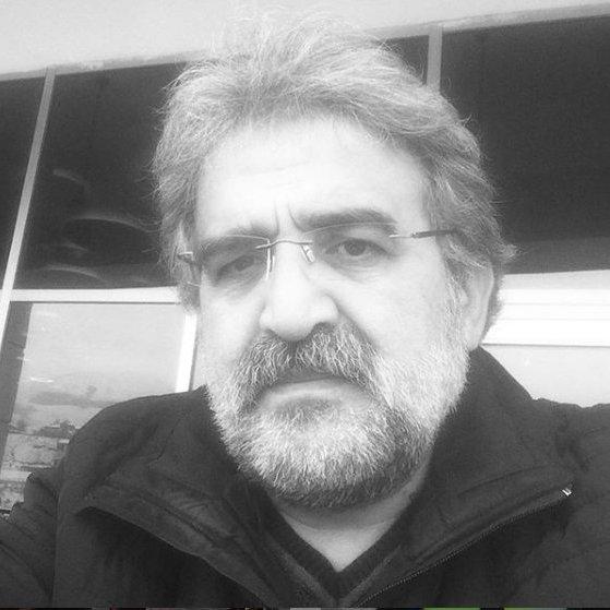 Dr. İbrahim Ethem TAŞÇIOĞLU
