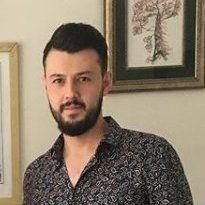 Fzt. Süleyman Tokgöz