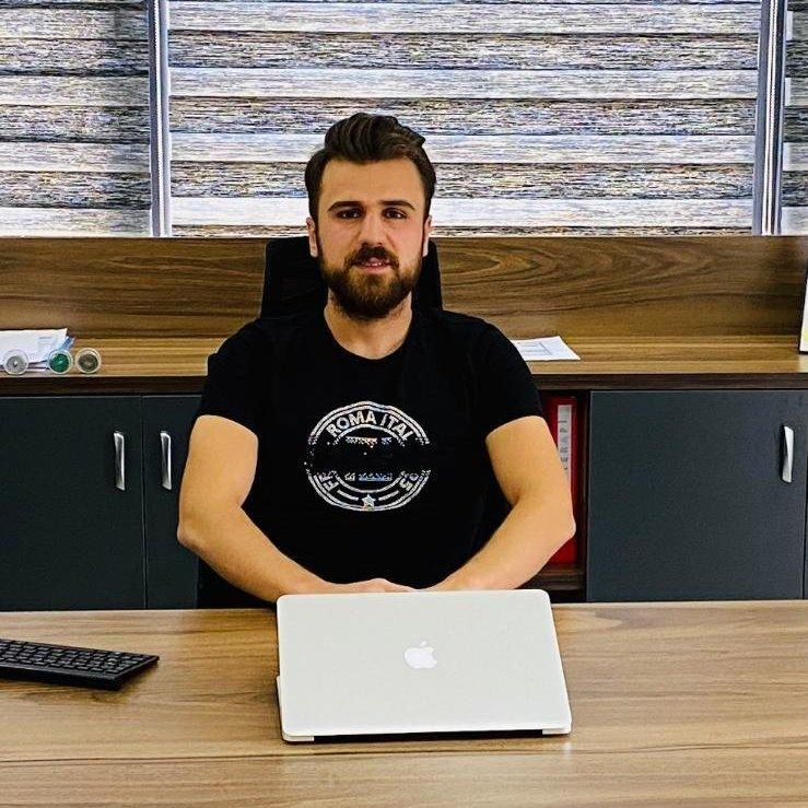 Dyt. Mehmet Osmanoğlu