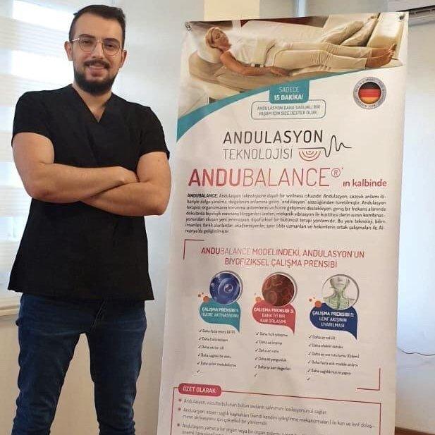 Dyt. Süleyman Emlu
